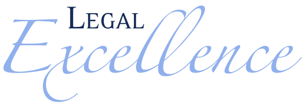 Legal Excellence